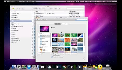 LogMeIn Screenshot 15