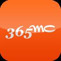 365mc비만클리닉다이어트 icon