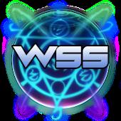 Wildstar Server Status