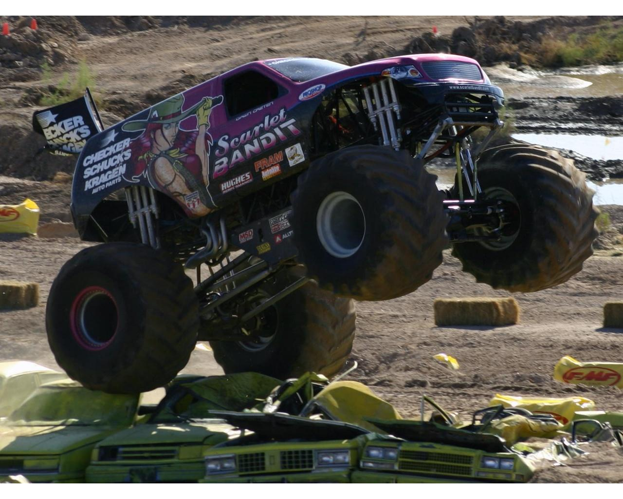 monster truck wallpapers hd google play store revenue u0026 download