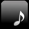 Suite Case Piano logo