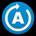 Outlook Task - USB Sync icon