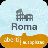 abertis Roma