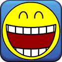 Very Funny Song Ringtones icon