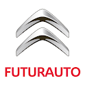 Futurauto icon