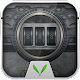 Code Lock Live Locker Theme v1.03