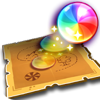 Bubble Island Adventure 54.0.1