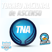 TNA Sport Club SCCRadio ARG