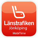 JLT icon
