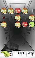 Screenshot of ZombieBlast Origins