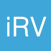 iRV Radio Remote Control