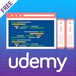 Learn PHP & MySQL by Udemy 1.9 Apk