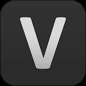 Verlet