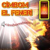 Cimbom El Feneri