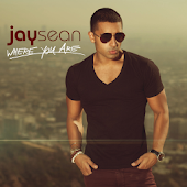 Jay Sean All Lyrics