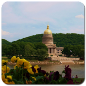 See West Virginia Wallpapers