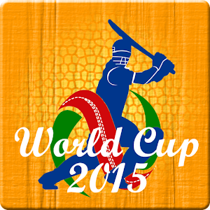 Game pc cricket 2015 world free kickass cup download icc