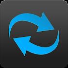 inViu traffic-counter pour GSM icon