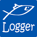 Fish Logger Pro logo