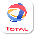 Total Liban logo