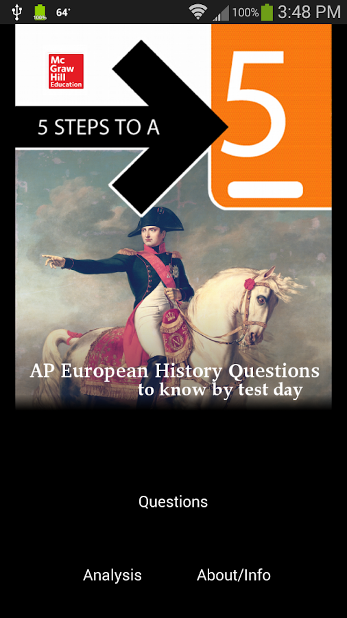 ap european history scientific revolution essay questions
