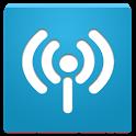 WiFi Hack (Prank) icon
