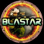 BlastAR Zombies