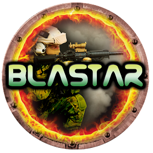 BlastAR Zombies for PC and MAC