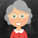 Granny's tips ! icon