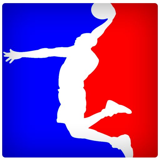 Knowledge Quiz About NBA 益智 App LOGO-硬是要APP