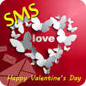 Tin Nhan Cute - SMS 8/3 icon