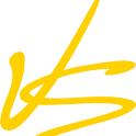 VS WSahara icon