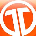 Telemetro icon