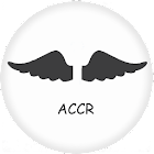 Patients Clinical Appointments icon