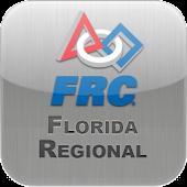 FRC FL 2011