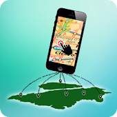 Asman Data Collector App
