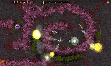 Boom Brigade 2 Screenshot 11