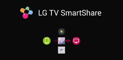 LG TV SmartShare-webOS - Revenue & Download estimates - Google Play