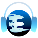 Compact Theme - Euphony MP icon