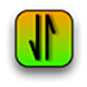TcpWindowScaling logo