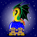 Dragon Hidden Objects icon