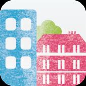 Mix(cité), Villes en partage