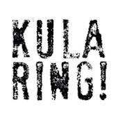 KulaRing