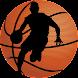 NBA Quiz Challenge