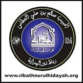 Ribath Nurul Hidayah