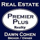 Sarasota Real Estate icon