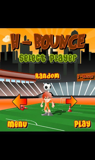 【免費體育競技App】لعبة الكرة-APP點子