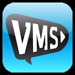 VMS - Video Messenger