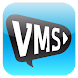 VMS - Video Messenger