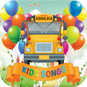 Kids Songs for Learning icon